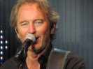 Tomas Ledin at Rockoff in Mariehamn